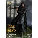 ACOMPTE 10% précommande Aragorn (Slim Version) Figurine 1/6 Asmus Collectible Toys