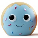 Donut 1/24 Yummy World Tasty Treats Collectible Vinyl Mini Series 3-Inch Figurine Kidrobot
