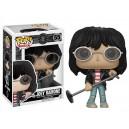 Joey Ramone POP! Rocks Figurine Funko