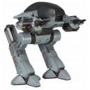 ED-209 RoboCop 30th Anniversary Figurine Neca