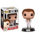 Princess Leia (Hoth) Exclusive POP! Bobble-head Funko