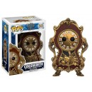 Cogsworth POP! Disney Figurine Funko