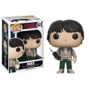 Mike POP! Television Figurine Funko