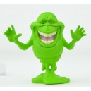 Slimer Series 1 Micro Figurine Cryptozoic Entertainment