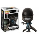 Xenomorph - Alien: Covenant POP! Movies Figurine Funko