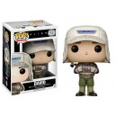 David - Alien: Covenant POP! Movies Figurine Funko
