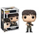 Daniels - Alien: Covenant POP! Movies Figurine Funko