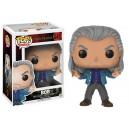 Bob - Twin Peaks POP! Television Figurine Funko