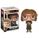 The Log Lady - Twin Peaks POP! Television Figurine Funko