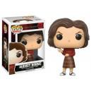 Audrey Horne - Twin Peaks POP! Television Figurine Funko