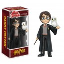 Harry Potter Rock Candy Figurine Funko