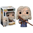 Gandalf POP! Movies Figurine Funko