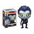 Ryuk - Death Note POP! Animation Figurine Funko