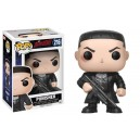Punisher (Daredevil TV Series) POP! Marvel Bobble-Head Funko