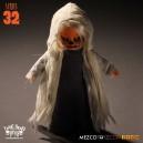 Ye Ole Wraith (Demon ghost) Living Dead Dolls Series 32 Mezco