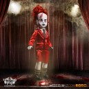 Carotte Morts Living Dead Dolls Series 33 Moulin Morgue Mezco