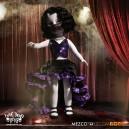 Ella Von Terra Living Dead Dolls Series 33 Moulin Morgue Mezco
