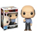 The Giant - Twin Peaks POP! Television Figurine Funko