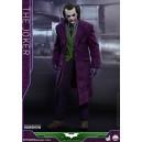 ACOMPTE 10% précommande The Joker (The Dark Knight) QSS Figurine 1/4 Hot Toys