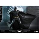 ACOMPTE 10% précommande Batman (Batman Begins) QSS Figurine 1/4 Hot Toys