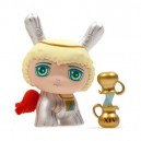 Temperance 1/24 Arcane Divination Dunny Series Camilla d'Errico 3-Inch Figurine Kidrobot