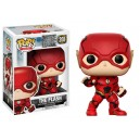 The Flash - Justice League POP! Heroes Figurine Funko