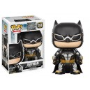 Batman - Justice League POP! Heroes Figurine Funko