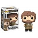 Tyrion Lannister POP! Game of Thrones Figurine Funko