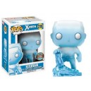 Iceman Specialty Series Exclusive POP! Marvel X-Men Bobble-Head Funko