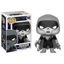 Phantasm - Batman: The Animated Series POP! Heroes Figurine Funko