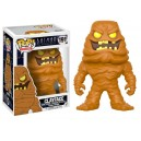 Clayface - Batman: The Animated Series POP! Heroes Figurine Funko