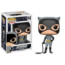 Catwoman - Batman: The Animated Series POP! Heroes Figurine Funko