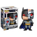 Batman (Robot) - Batman: The Animated Series POP! Heroes Figurine Funko