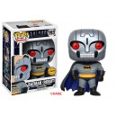 Batman (Robot) Chase - Batman: The Animated Series POP! Heroes Figurine Funko