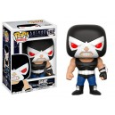 Bane - Batman: The Animated Series POP! Heroes Figurine Funko