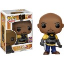 T-Dog Exclusive POP! Television Figurine Funko
