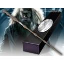 Baguette Albus Dumbledore Noble Collection