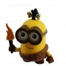 Cro-Minion with Fire 1/12 Minions Mystery Minis Figurine Funko
