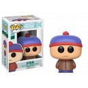 Stan POP! South Park Figurine Funko
