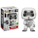 Muftak Exclusive POP! Star Wars Bobble-head Funko