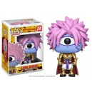 Lord Boros - One Punch Man POP! Animation Figurine Funko