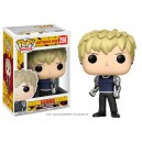 Genos - One Punch Man POP! Animation Figurine Funko