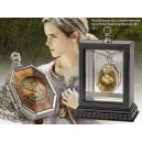 The Horcrux Locket Noble Collection