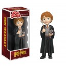 Ron Weasley Rock Candy Figurine Funko