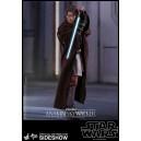 ACOMPTE 10% précommande Anakin Skywalker Figurine 1/6 Hot Toys