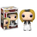 Tiffany - Bride of Chucky POP! Movies Figurine Funko