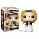 Tiffany (Bloody) Chase - Bride of Chucky POP! Movies Figurine Funko