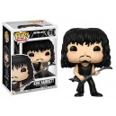 Kirk Hammett - Metallica POP! Rocks Figurine Funko