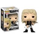 James Hetfield - Metallica POP! Rocks Figurine Funko