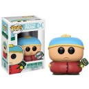 Cartman with Clyde Exclusive POP! Animation Figurine Funko